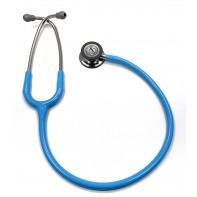 OOPS-5835-6 3M™ Littmann® Classic III™ Monitoring Stethoscope, Turquoise Tube 27, inch