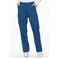 Dickies Natural Rise Tapered Leg Pull-On Pant #86106T
