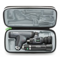 Welch Allyn PanOptic Set #97100-MPS