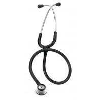 DEMO-2144 3M™ Littmann® Master Classic II™ Stethoscope, Black Tube, 27 Inch