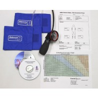 Doppler ABI Kit # K150