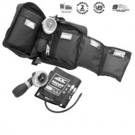 ADC Multi-Cuff Blood Pressure Kit #732