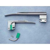 ADC Fiber Optic Miller Laryngoscope Blades #4083F- size 3