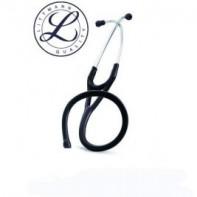 3M™ Littmann® Stethoscope Binaurals for Master Cardiology™ , Cardiology IV, Cardiology III™ , Cardiology II S.E. and Cardiology S.T.C. Stethoscopes,  with Eartips, 27 inch