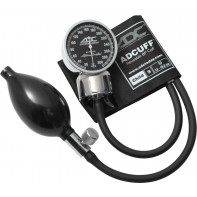 ADC  Latex-Free Deluxe Blood Pressure Unit  # 700-9C (Child)