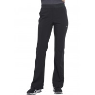 Cherokee Statement Mid-Rise Flare Pull-On Pant #CK177