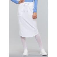 Cherokee Drawstring Skirt #CK505A