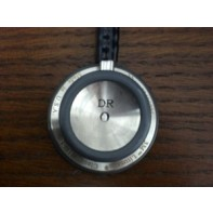 Engrave My Littmann Classic II SE Stethoscope - That I already have