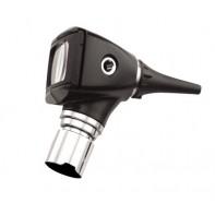 25020 Otoscope
