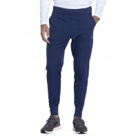 Dickies Men's Natural Rise Jogger Pant #DK040T