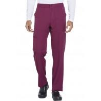 Dickies Men's Zip Fly Cargo Pant #DK110