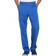 Dickies Men's Drawstring Zip Fly Pant #DK160
