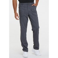 Dickies Men's Natural Rise Straight Leg Pant #DK180T