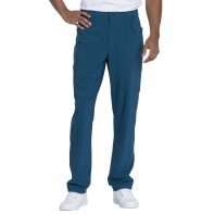 Dickies Men's Straight Leg Zip Fly Cargo Pant #DK205
