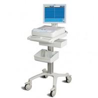 ELI™ 380 Resting Electrocardiograph #ELI380-DCS43