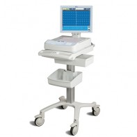 ELI™ 380 Resting Electrocardiograph #ELI380-DCX11