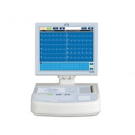 ELI™ 380 Resting Electrocardiograph #ELI380-DCS21