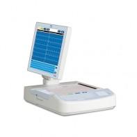ELI™ 380 Resting Electrocardiograph #ELI380-DCS11