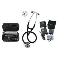 Medical Student Kit #1