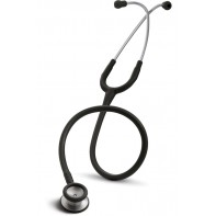 DEMO-2114 3M™ Littmann® Classic II Infant Stethoscope, Black Tube, 28 Inch