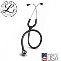 3M™ Littmann®  Classic II Infant Stethoscope - 2114 Series