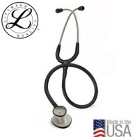 3M™ Littmann® Lightweight II S.E. Stethoscopes, 28 inch #2450