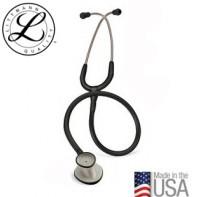 3M™ Littmann® Lightweight II S.E. Stethoscopes, 28 inch #2450