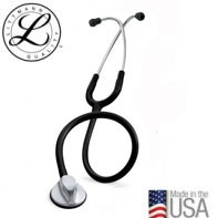 3M™ Littmann® Master Classic II™ Stethoscope