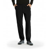 Barco One Men's Cargo Pant #0217