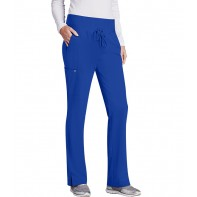 Barco One 5-Pocket Cargo Pant #5206
