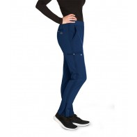 Barco One Wellness Pant #BWP505
