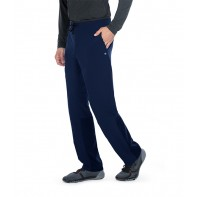 Barco One Wellness Men's Pant #BWP508