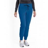 Women's Eden Jogger Scrub Pant #GRSP537