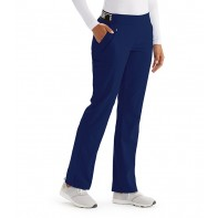 Women's Stretch Bree Pant #GVSP515