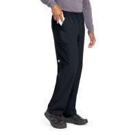 Skechers Structure Men's Pant #SK0215