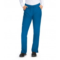 Skechers Reliance Tall Pant #SK201T