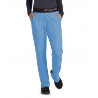 Skechers Vitality Petite Pant #SK202P