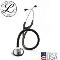 "3M™ Littmann® Master Cardiology™ Stethoscope -  27 "" Length"