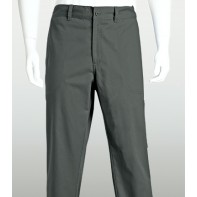 ICU by Barco Uniforms Men's Zip Front Pant #0211