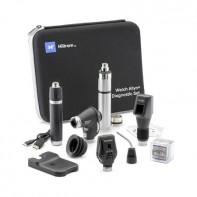 Prestige Opty PanOptic Ophthalmoscope Plus w/ Retina Transfer #71-PX3LXERT-US
