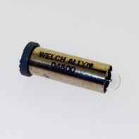 Welch Allyn 3.5V Halogen Lamp #04500-U
