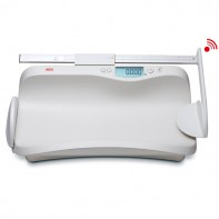 Seca 374 Baby Scale