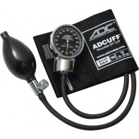 ADC  Latex-Free Deluxe Blood Pressure Unit  # 700-10SA (Sm Adult)