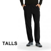 Barco One Men's Tall Cargo Pant #0217T