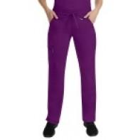 Healing Hands Purple Label Women's Tamara Pant #9181