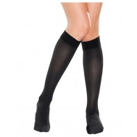 Therafirm Women's 10-15 mmHg Knee-High Stocking - TF330