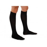 Therafirm 20-30Hg Men's Trouser Sock TF692