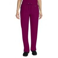 Healing Hands Purple Label Women's Tia Pant #9211