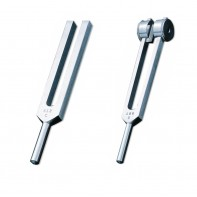Tuning Fork Set #4031