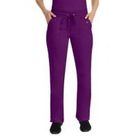 Healing Hands Purple Label Women's Tanya Pant #9139